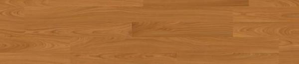 Laminátová podlaha - třešeň country - vzhled